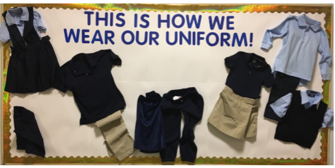 uniforms.png